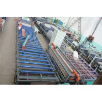 Quality Automatic MgO Board Production Line for sale