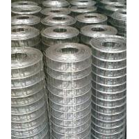 """Quality Welded Wire Mesh 1""""x1"""" for sale"""