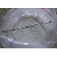 Quality Pharmaceutical grade 99% Clobetasol Propionate for anti-inflammatory 25122-46-7 for sale