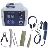 Quality Porosity Holiday Detector AHD820 for sale