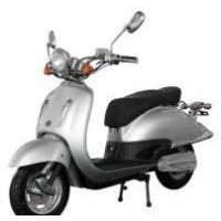 Buy cheap 800W&1500W Electric Scooter from wholesalers