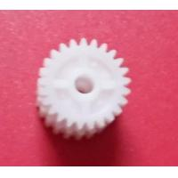 Buy Industrial POM Drive Plastic Gear Moulding With DURACON POM M90 - 44 Injection at wholesale prices