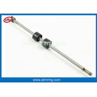 Buy ATM spare parts Glory Delarue Talaris NMD100 ND100 ND200 Shaft A004964 at wholesale prices
