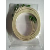 Quality A003277 ATM NMD atm machine parts NMD SPC-BCU Motor cable A003277 for sale