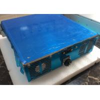 Quality Microwave drying furnace single phase 2kW magnetron power supply for sale