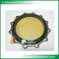 Buy Cummins M11 engine rear oil seal 4923644, 4089542, 4023018 at wholesale prices