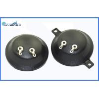 Buy ABS Material 20Khz Ultrasonic Piezo Tweeter Speaker With Wireless at wholesale prices