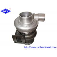 Quality C9 Diesel Engine Turbo Charger Standard Size For Excavator CATERPILLAR E330C for sale