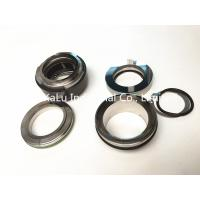 Buy cheap KL-FG  45mm upper and lower seal from wholesalers