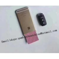 Quality Iphone 6 poker exchange cards/poker cheat/magic trick/casino cheat/game cheat/exchange poker cards/cards cheat for sale