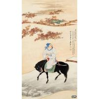 Quality China characters art painting famous aphorism for sale