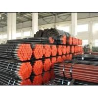 Buy cheap Geological Wireline Drill Rods For Mining Exploration BQ NQ HQ 5ft 10ft 1.5m 3m from wholesalers