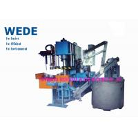 China Fully Auto High Pressure Die Casting Machine High Performance Customized Design on sale
