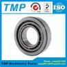760224TN1 P4 Angular Contact Ball Bearing (120x215x40mm) Machine Tool Bearing  Germany precisio Ball Screw Bearing for sale