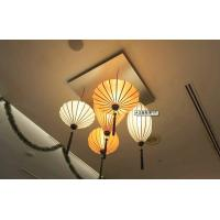 China Lighting(Fluorescent and CFL lamps/Halogen lamps/HID lamps/Integral LED lamps/Light bulbs) for sale