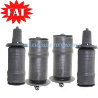 Buy Air Suspension Rubber Spring Bag for P38 Range Rover 2 REB101740G RKB101460G at wholesale prices