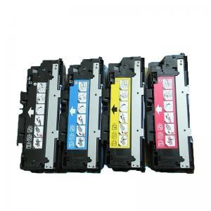 Quality HP LaserJet 3500 Color Toner Cartridge Q2670A Environment-friendly for sale