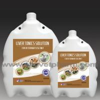 Quality Liver tonic solution for sale