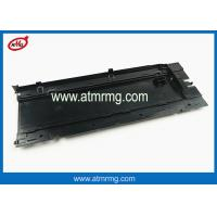 Buy A006322 ATM Spare Parts FR101 Frame Right Glory Delarue Talaris NMD Brand at wholesale prices