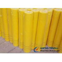 Quality 4*4, 5*5 Alkali Resistant Fiberglass Mesh with weight from 45g/m2 to 500g/m2 for sale