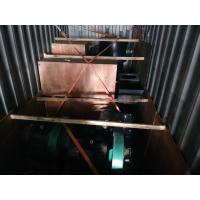Quality Independent  Container Loading Supervision Witness Shipping Line Sealing for sale