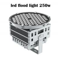 white_ce_fcc_rohs_outdoor_led_flood_ligh