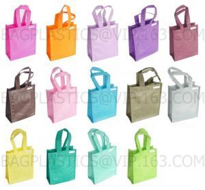 TEXITILE SHOPPER, pp woven bags, nonwoven bags, woven bags, big bag, fibc, jumbo bags,tex