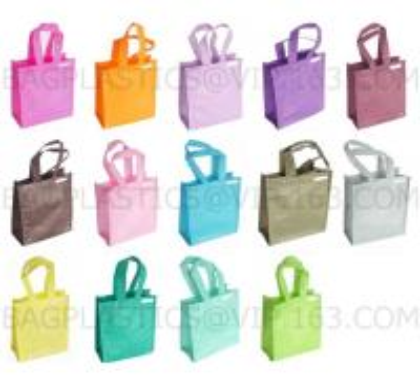 Buy TEXITILE SHOPPER, pp woven bags, nonwoven bags, woven bags, big bag, fibc, jumbo bags,tex at wholesale prices