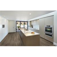 Quality Ready to assemble modern lacquer whole cupboard kitchen cabinet for sale