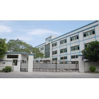 Shenzhen Zhengte Electronics.,Co Ltd