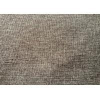 Quality Non - Toxic Fiber Wall Board , Low Carbon Natural Hemp Fiber Panel For Wall for sale