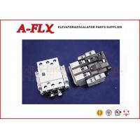 Quality 220V elevator electric contactor 11843 3TF44 22 for SCH-9300 9700 for sale