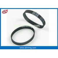Quality NMD ATM Parts Glory Delarue NMD100 NMD200 NQ101 NQ200 A002762 Belt for sale