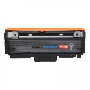 Quality 116L  Toner Cartridge SL - M2625 2626 2825 2826 M2675 2676 2875 2876 , Black for sale