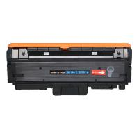 Buy 116L Toner Cartridge Used For SL-M2625 2626 2825 2826 M2675 2676 2875 2876 Black at wholesale prices
