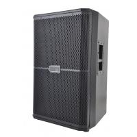 Quality Professional Stage Wood Sound System WPP15 RMS 250W High Power for sale