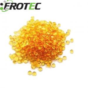 China high purity premium food grade water softening resin Purolite C100E on sale