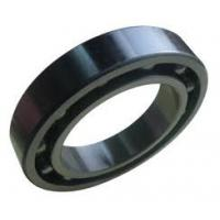 Quality Gcr15 623-Z Bearing deep groove ball bearings in automobiles , machine tools for sale
