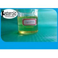 Quality Light Yellow Liquid Boldenone Undecanoate CAS No. 13103-34-9 99% Purity for sale