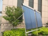 Quality Solar Pressure Collector for sale