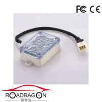 Quality Waterproof Motorcycle GPS Trackers Online GPS SIM Card Tracker for sale