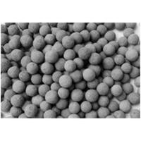 Quality J108-2Q Methanation Chemical Catalyst Remove Low Concentration Of CO And CO2 for sale