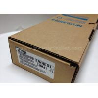 Buy cheap Q38B 8 Expansion Slots MELSEC Mitsubishi Programmable Logic Controller from wholesalers