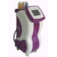 Quality Ipl for Skin Rejuvenation for sale