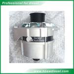 Quality Cummins 6B5.9 engine 12V alternator 4988274, 5293586 for sale