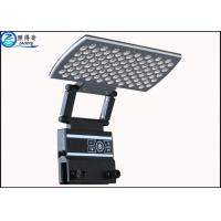 Quality Super Bright LED Aquarium Lights , Lamp Ornamental Fish Aquarium External Light for sale