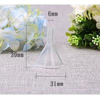 Buy perfume funnel at wholesale prices