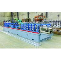 Quality tube roll forming machine for sale