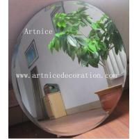 Quality 2.0mm to 8mm clear aluminum mirror glass, clear aluminum mirror float glass,clear aluminum mirror for sale
