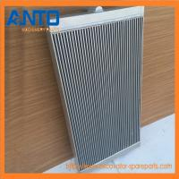 Quality 265-3634 265-3625 265-3624 245-9231 245-9230 CAT 320D 323D E320D Hydraulic Oil Cooler And Radiator for sale